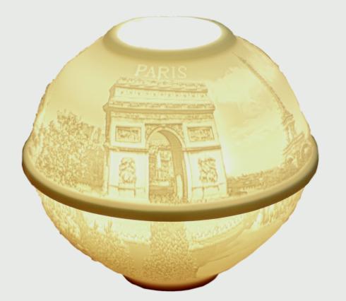$75.00 Paris