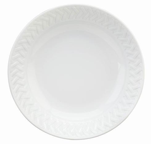 Deep Round Platter