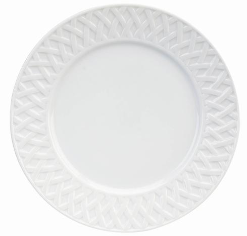 Deshoulieres  Louisiane Dinner Plate $24.00