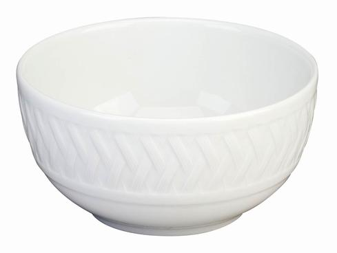 Deshoulieres  Louisiane Bowl $50.00