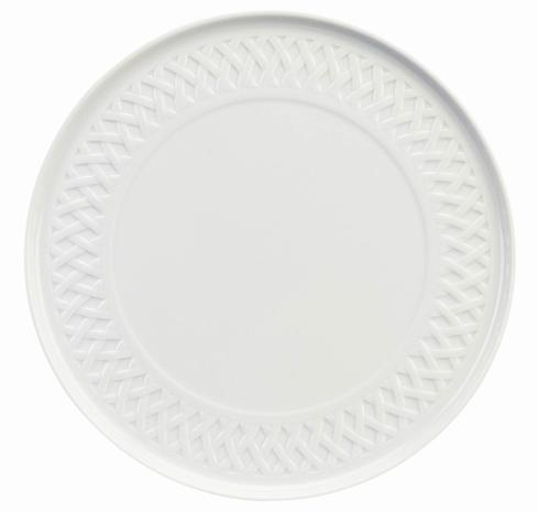 $100.00 Round Cake Platter