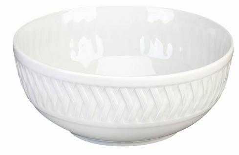 Deshoulieres  Louisiane Salad Bowl $135.00