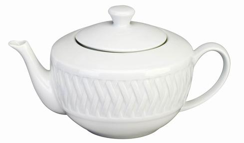 $150.00 Tea Pot