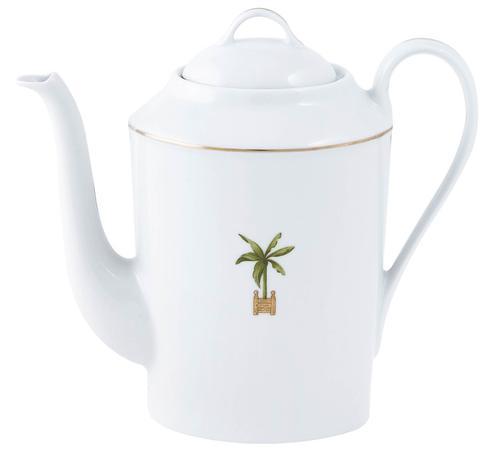 $415.00 Coffee Pot