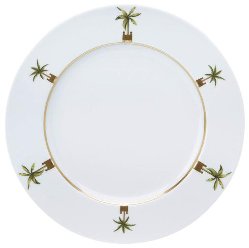 $85.00 Dinner Plate