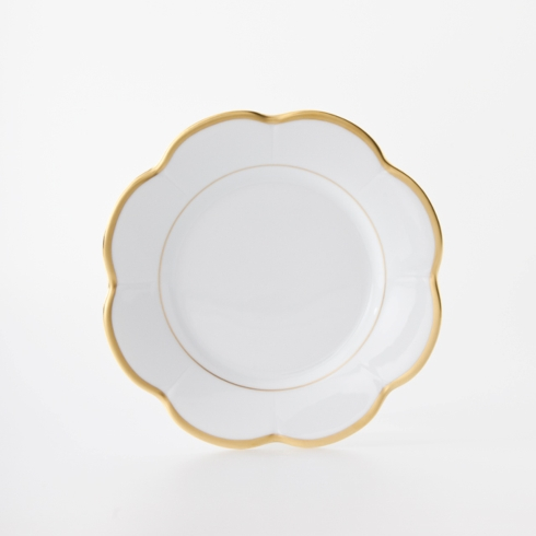 $110.00 Dessert Plate