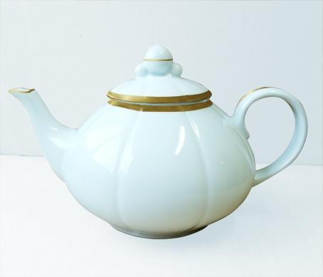 $520.00 Teapot