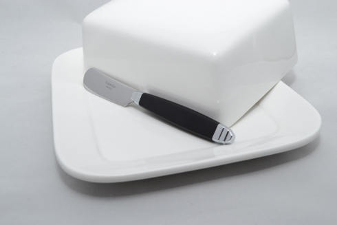 $35.00 Butter spreader