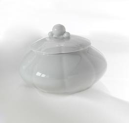 $135.00 Sugar bowl
