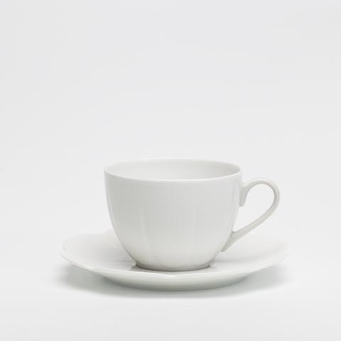 $24.00 Tea saucer