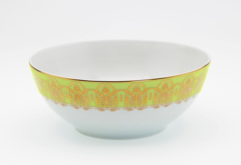 $425.00 Salad bowl