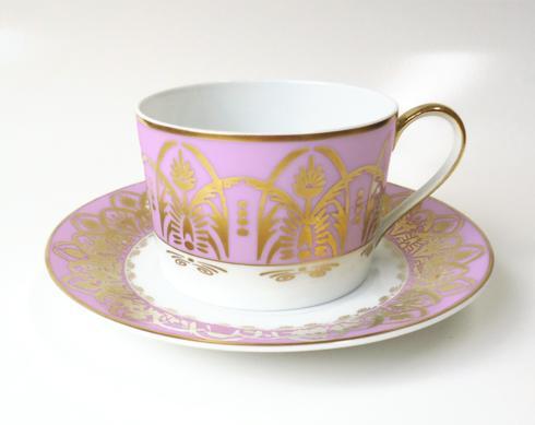 $60.00 Tea saucer