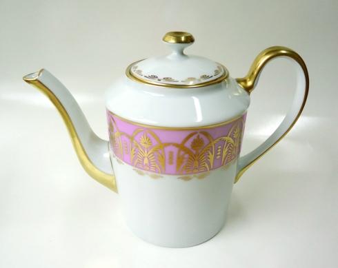 $345.00 Teapot