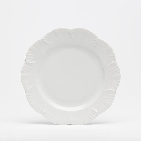 $28.00 Dessert plate