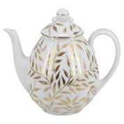 $550.00 Coffeepot