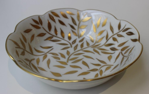 $135.00 Soup/cereal bowl