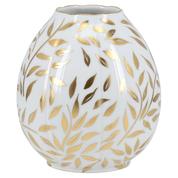 Vase tall - small