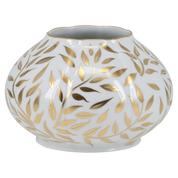 $250.00 Vase round - small