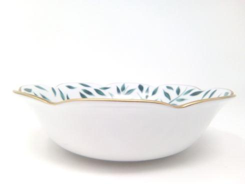 $100.00 Soup/cereal bowl