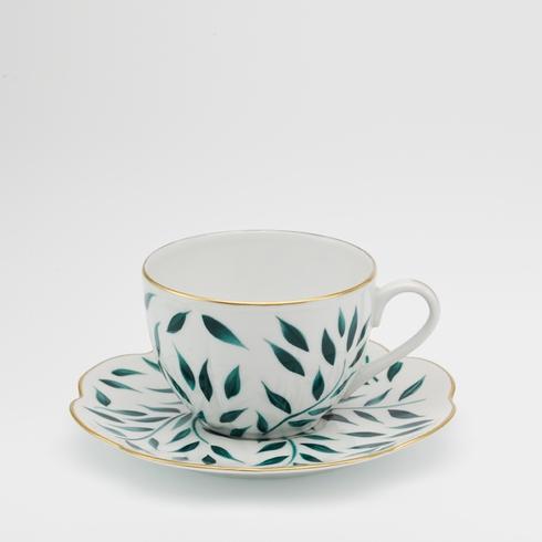$90.00 Tea cup