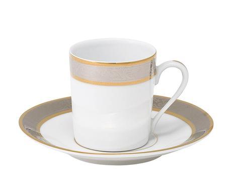 $60.00 Coffee Cup