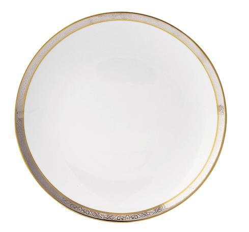 $220.00 Round Cake Platter