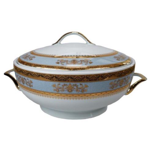 Soup Tureen image