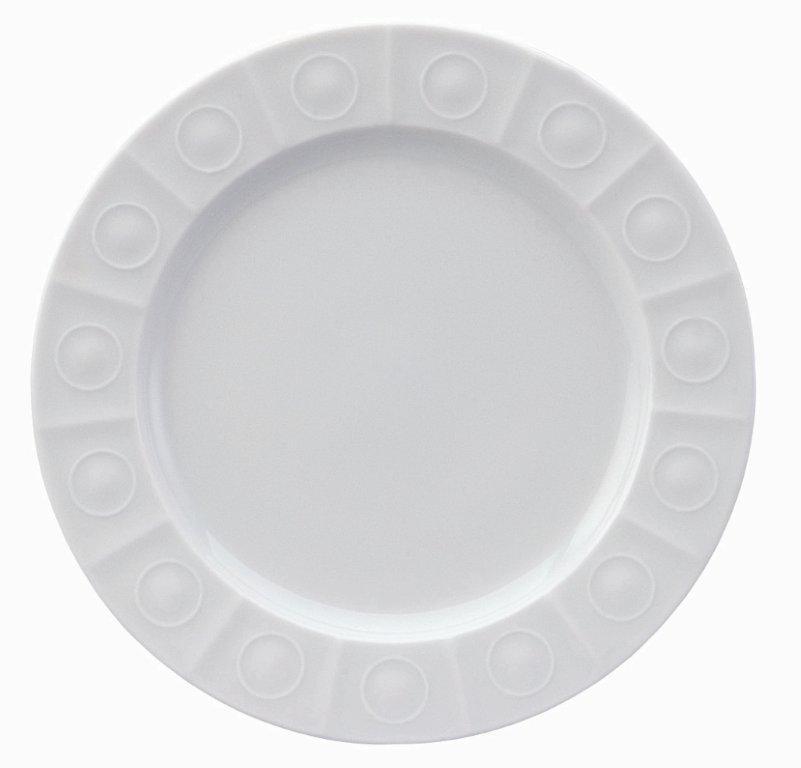 $16.00 Bread & Butter Plate