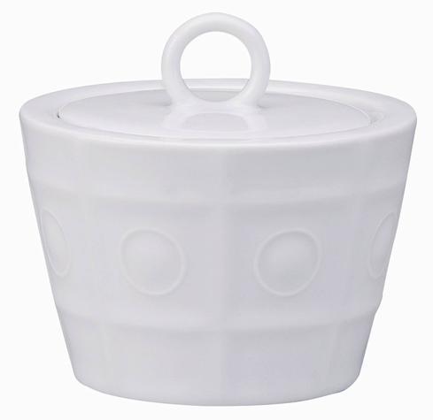 $75.00 Sugar Bowl