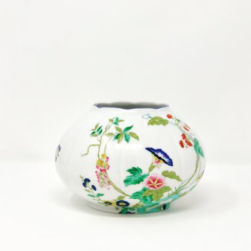 Vase round - small