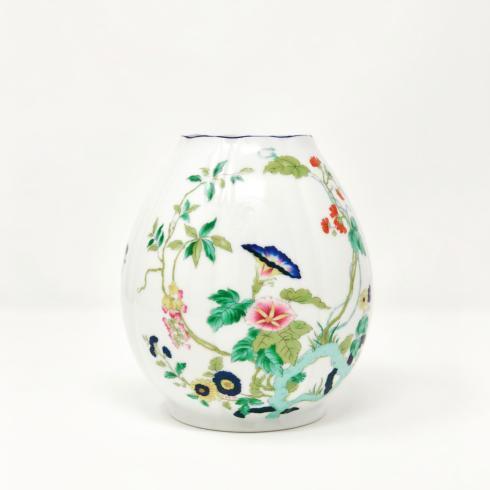 Vase tall - large