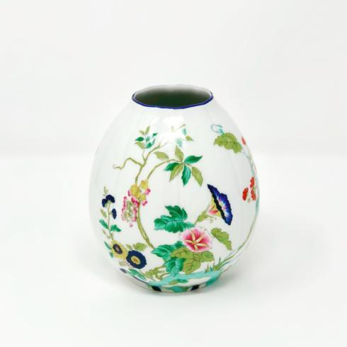 Vase tall - small  image
