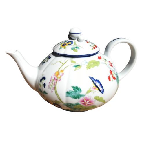 $375.00 Teapot
