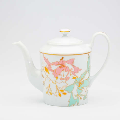 $375.00 Coffeepot
