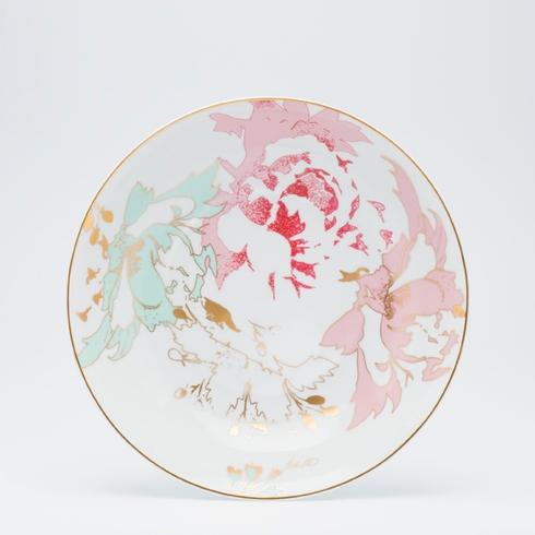 $310.00 Round deep platter
