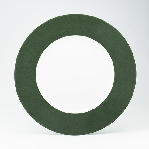 $165.00 Presentation plate