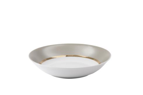 $250.00 Deep round platter