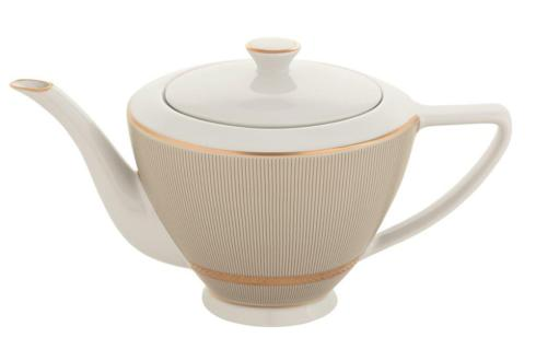 $595.00 Teapot