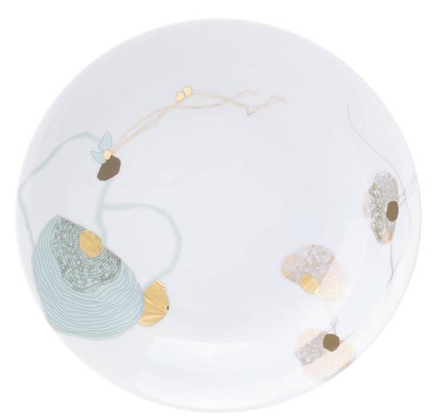 $170.00 Round Deep Platter