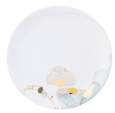 $170.00 Round Platter