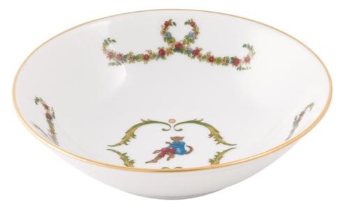 $55.00 Mini Cream Bowl