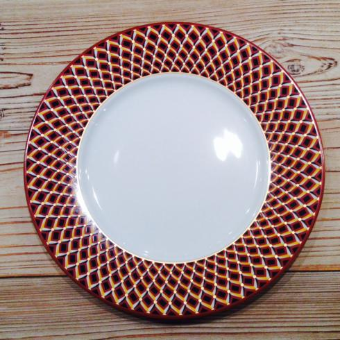 $225.00 Charger Plate