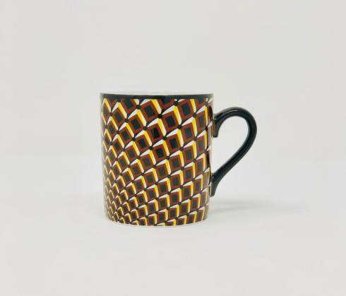 $105.00 Mug
