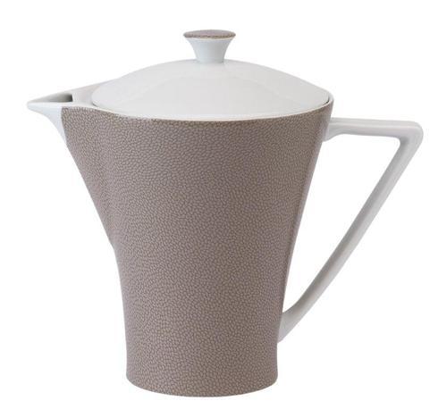 $335.00 Coffee/Tea Pot