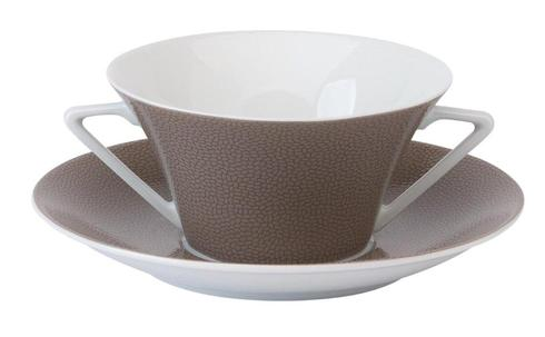 $100.00 Cream Soup Cup