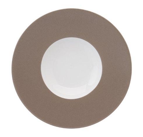 $70.00 Degustation Plate