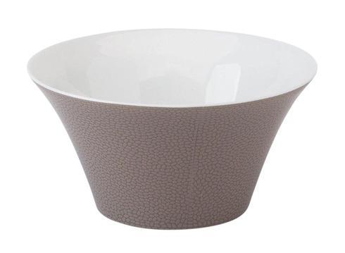 $40.00 Mini Cream Bowl