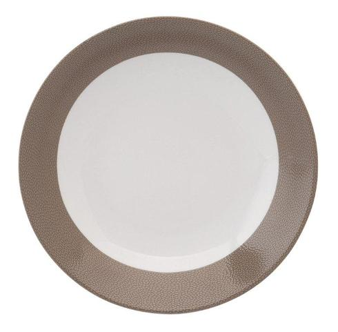 $65.00 Deep Cereal Plate