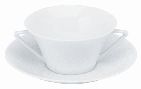 $90.00 Cream Soup Cup