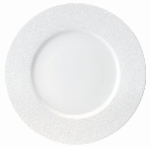 $125.00 Presentation Plate